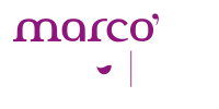 Marco's Way – Wine Tours